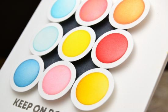 TT painterly palette