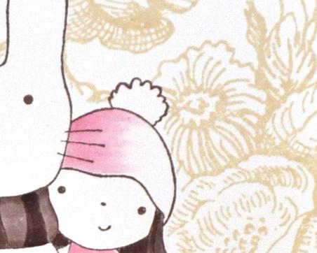Snow hug-001