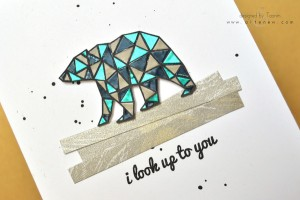 Metal_sheet_bear-close_up_grande