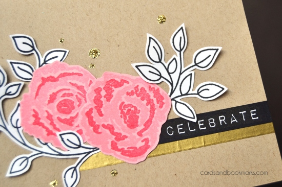 celebrate-scribbled flowers-close-up
