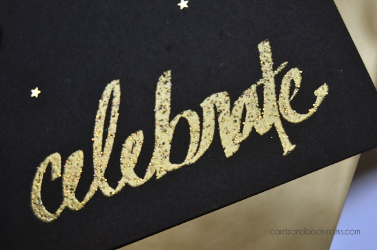 Celebrate-super script-close-up