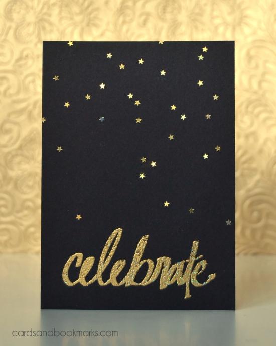 Celebrate-super script